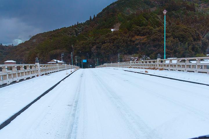 06_Shintomisu bridge