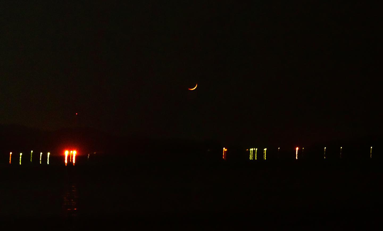 1115 night sky