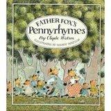 FatherFox表紙