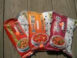 ChineseSauce2