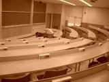 Classroom415