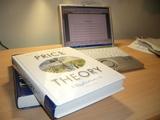 booklaptop