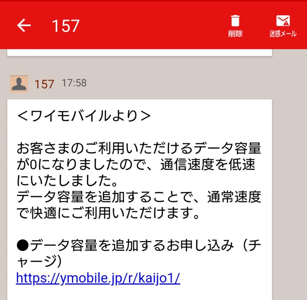 寛 ホームページ 阿部 の