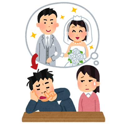 wedding_hyouhen_man