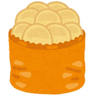 potato_chips_package_snackbowl - コピー