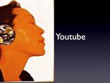 youtube-eica