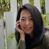 Eica's profile pic5
