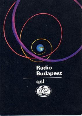 radiobudapest