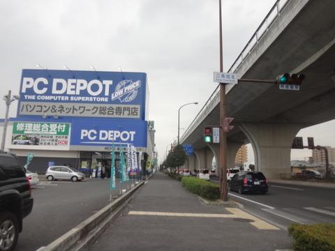 DSC07054