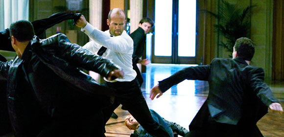 More-Transporter-3-Fight-Scenes
