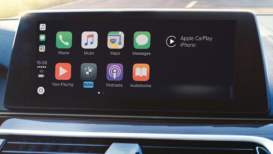 Yahoo!カーナビがApple CarPlayに対応!これで ...