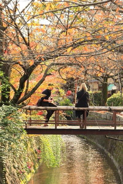 京都一人旅 940^^