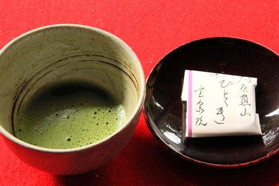 京都一人旅 341^^