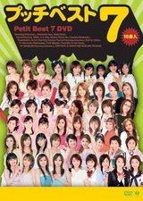 bc151f21.jpg