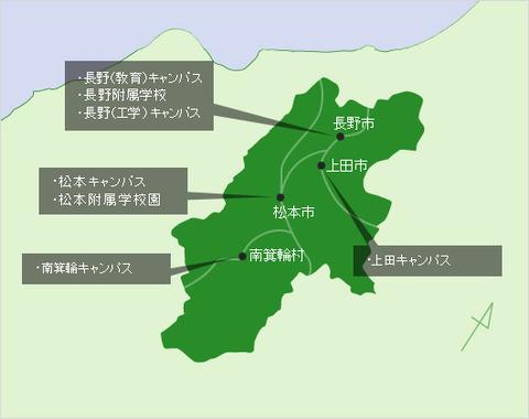 ph_maps01_swap0