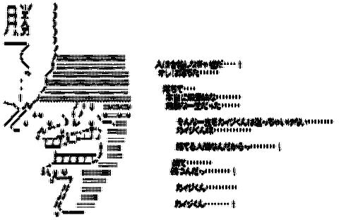 AAの画像化(8)