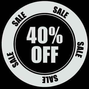 sale_40_off