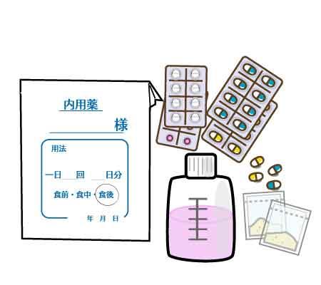 value_kusuri02