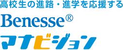 logo_manabi_2x