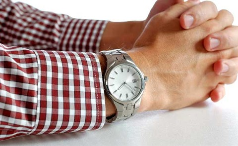 141114_watch