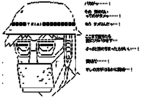 AAの画像化(33)