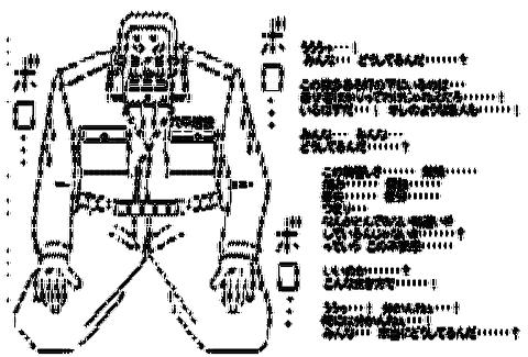 AAの画像化(17)