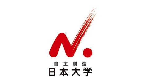 research_profile_kimura_image001