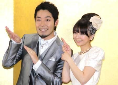 20130108_nakata_01