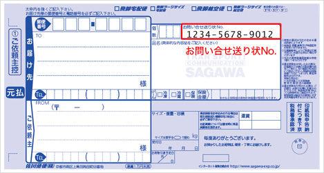pic_index02