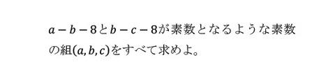 20141013_40_01