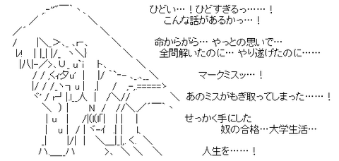 AAの画像化(9)