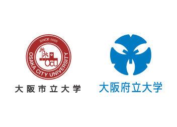 img_new_university