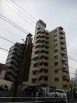 P1000461