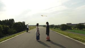 nishimuta_wako