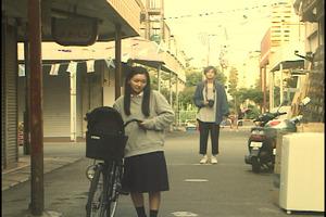 yoshioka_takara