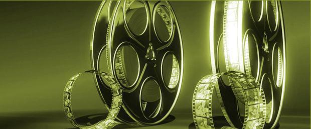 映画の興行収入まとめブログ