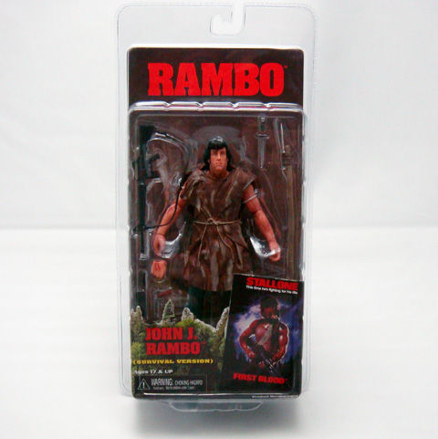 rambo03