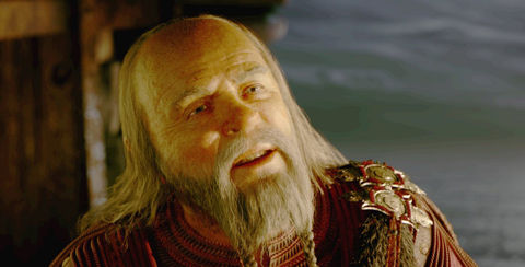 beowulf-anthony-hopkins1