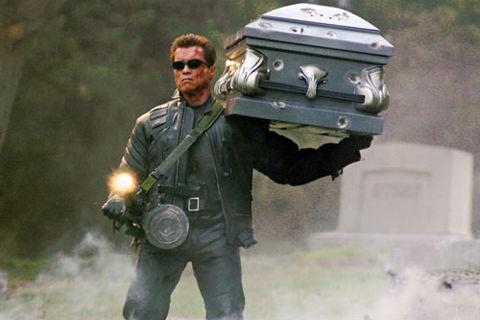Terminator3-coffin-gun