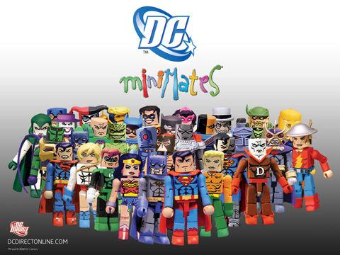 DC_Minimates_1024x768