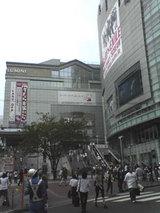 shinjukuminami04