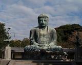 buddha_kamakura