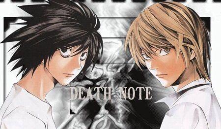 death note_n
