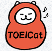 TOEICat