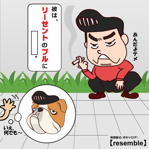 resemble_Mini