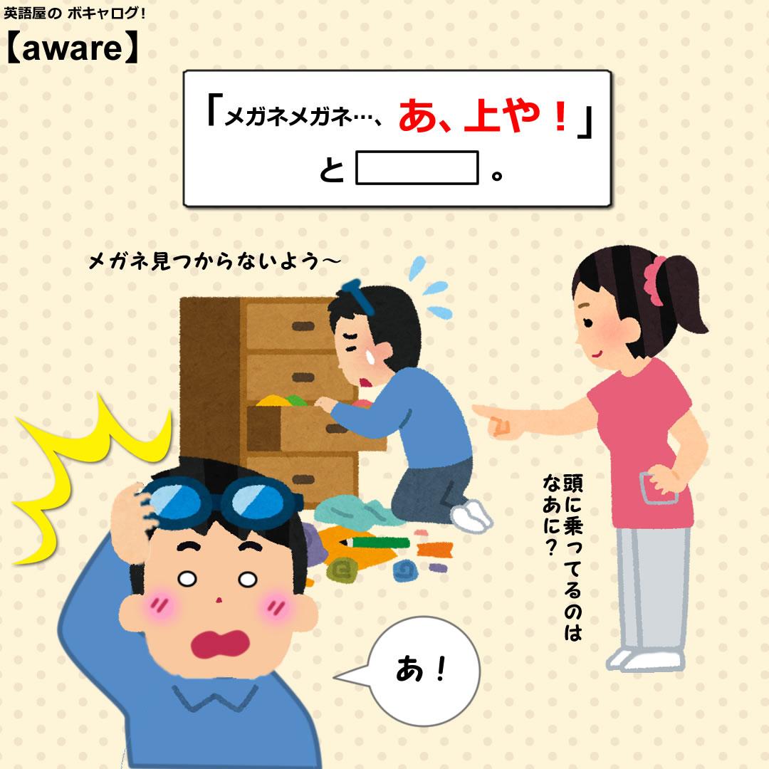 aware_Mini