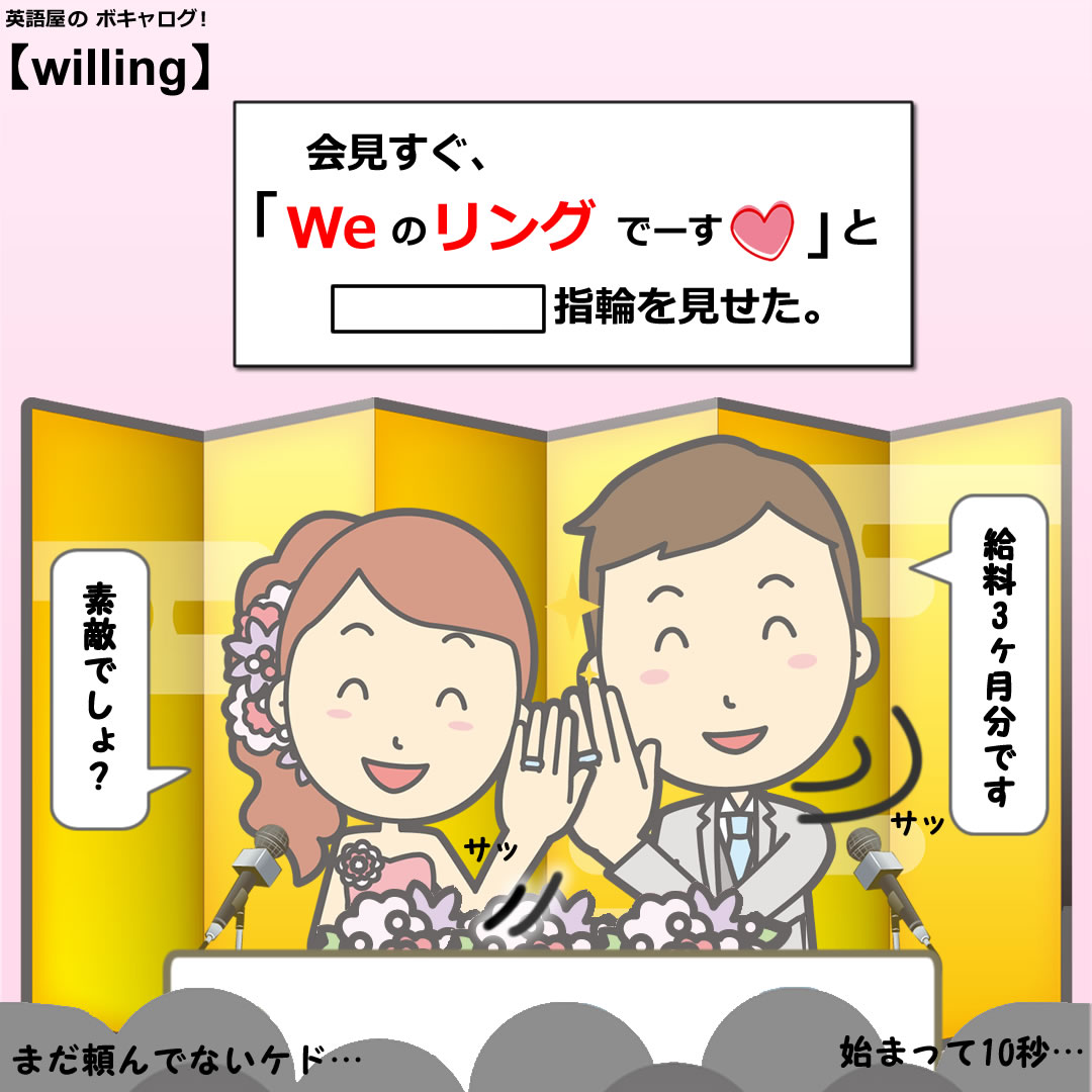 willing_Mini