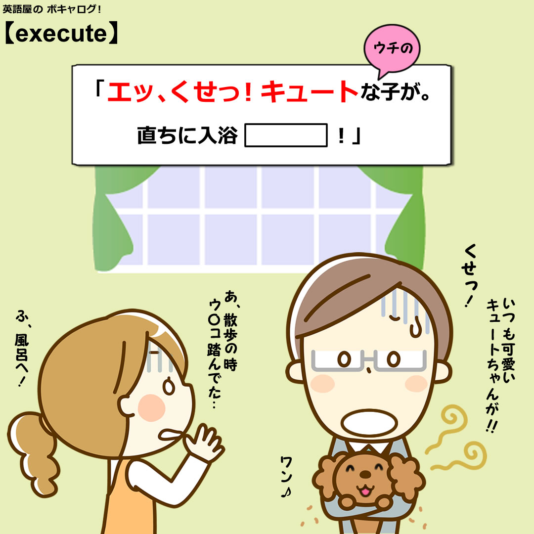execute_Mini