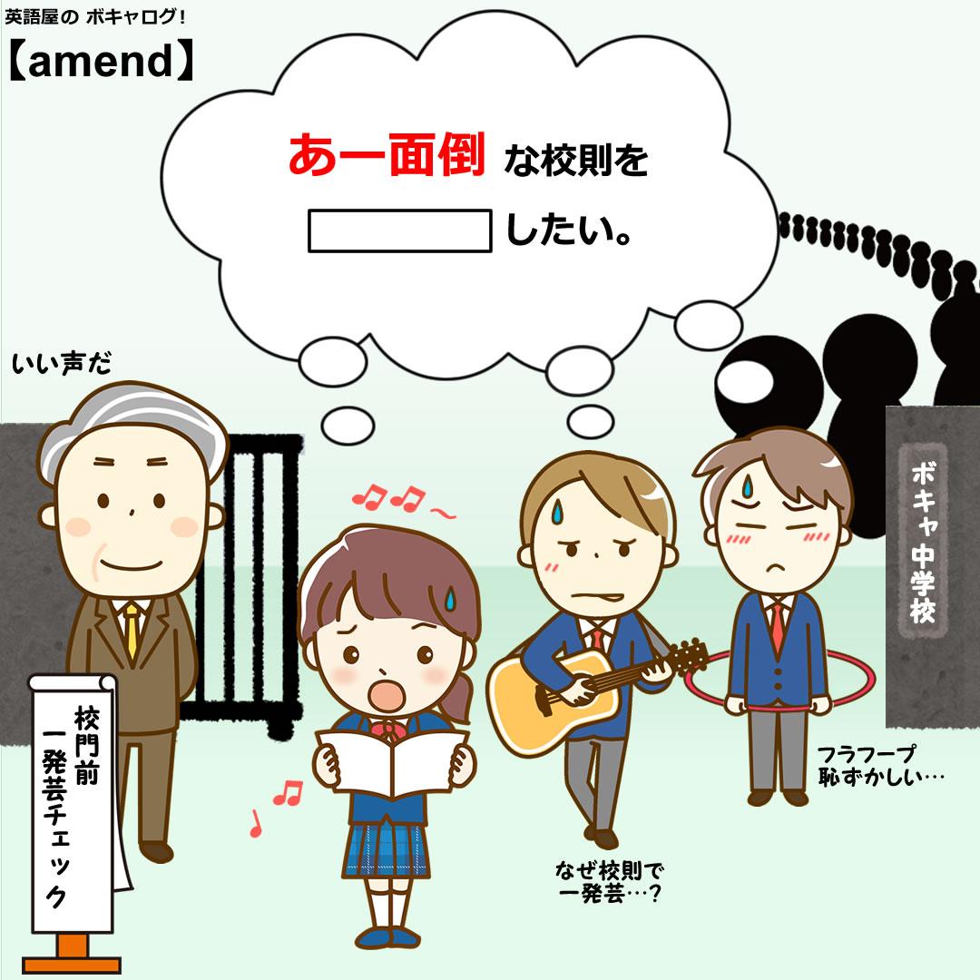 amend_Mini