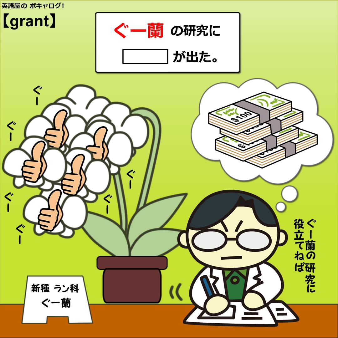 grant_Mini
